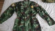 my serbian camo collection Feldjacke_Tarn_Serbien_MP_I