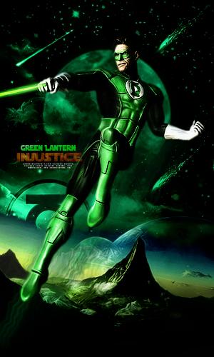 Galeria de Nem - Página 7 Green_Lantern_Injustice