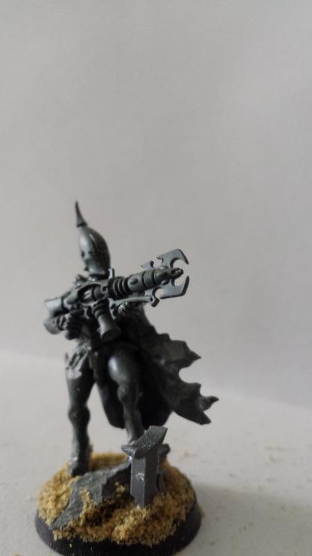 All Plastic Dark Eldar Trueborn6
