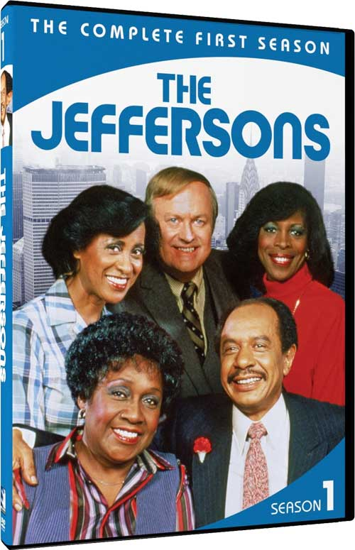 The Jeffersons COMPLETE S 1-11 The_Jeffersons_S1_MCE_zpsf7d0312c