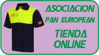 Foro Pan European - Portal Tienda