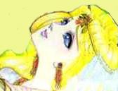 Hình màu Carol trong bộ cô gái sông Nile (Ouke Monshou) - Page 3 Carol_246