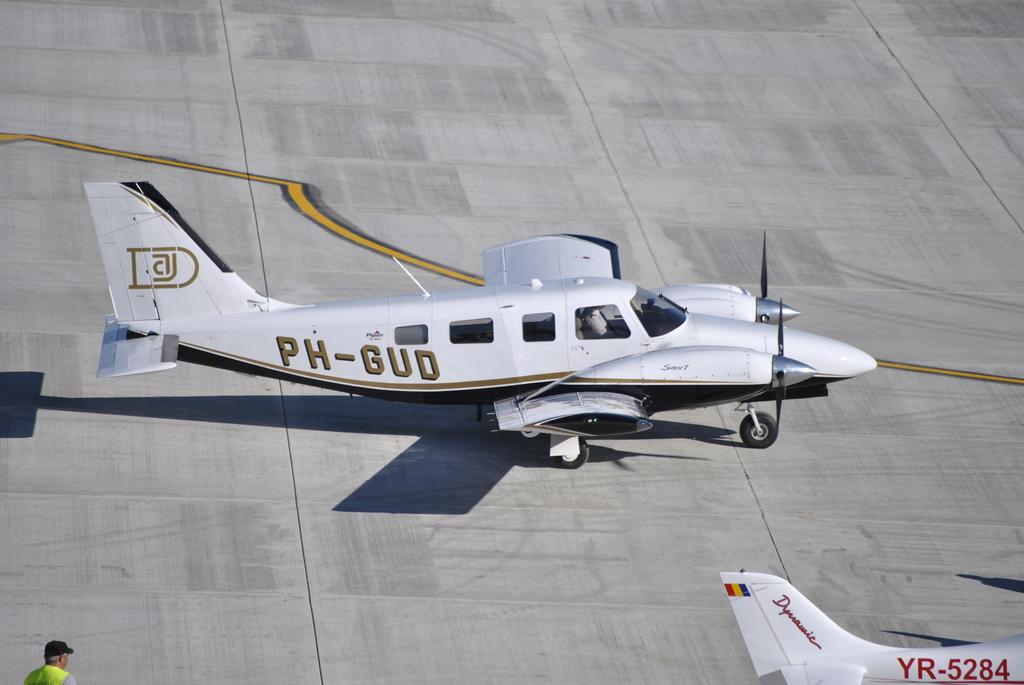 AEROPORTUL SUCEAVA (STEFAN CEL MARE) - Lucrari de modernizare - Pagina 5 DSC6428