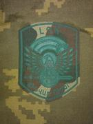 army/ SF patches Image