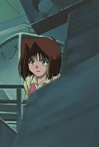[ Hết ] Phần 2: Hình anime Atemu (Yami Yugi) & Anzu (Tea) trong YugiOh  2_A21_P_31