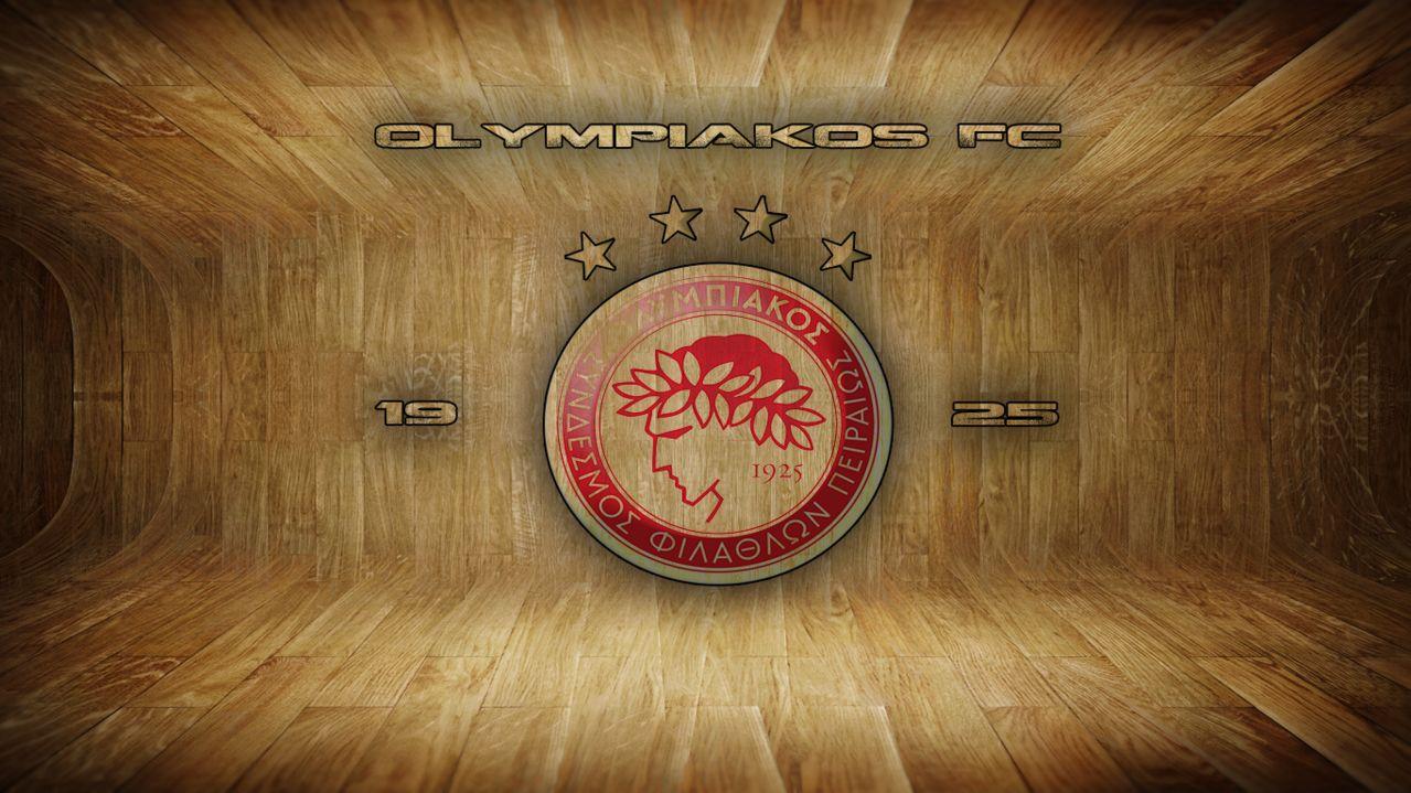 Προσωπικές σας Δημιουργίες !!! Olympiacos_FC_special_ONE
