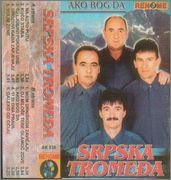 Srpska Tromedja - Diskografija Srpska_Tromedja_Ako_Bog_da