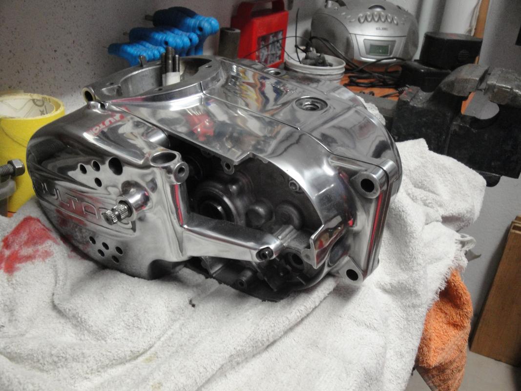 Reconstrucción Bultaco 24 Horas - Página 3 DSC05066