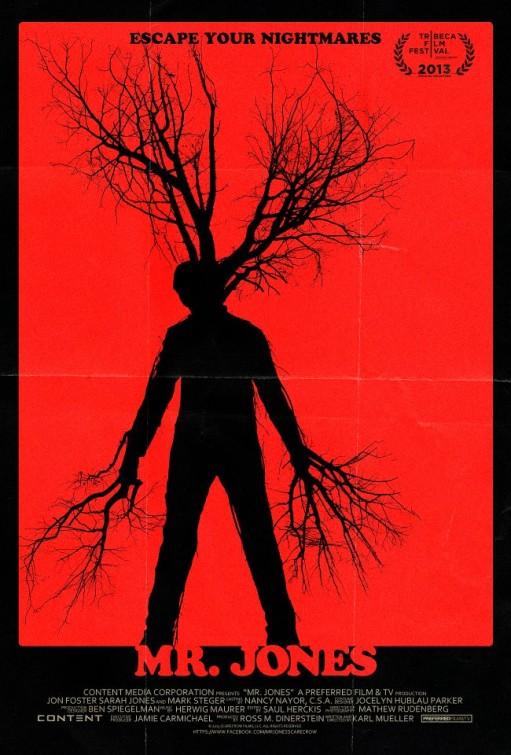 Cine fantástico, terror, ciencia-ficción... recomendaciones, noticias, etc - Página 2 Mr_jones