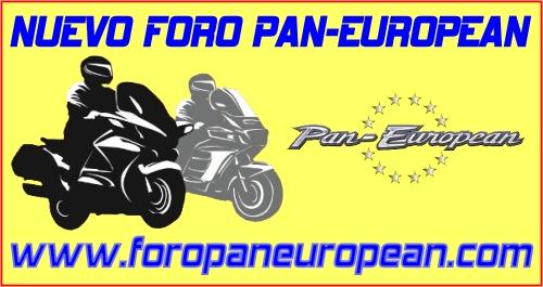 Nuevo foro Pan European Pan_facebook
