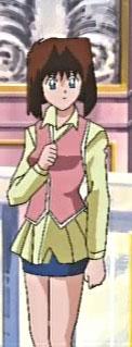 [ Hết ] Phần 1: Hình anime Atemu (Yami Yugi) & Anzu (Tea) trong YugiOh  - Page 2 2_A46_P_165