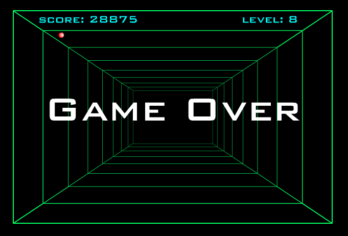 Weekly Arcade Game Challenge - Page 5 Curveball28875
