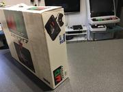 [VDS] Le Shop de Ken multi-plateformes : SNES, Hi-Fi, Blurays... - Page 5 IMG_5421