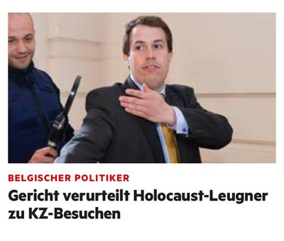 Presseschau - Seite 24 Img_pl_05