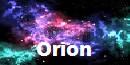 Night Of The Capivara Orion