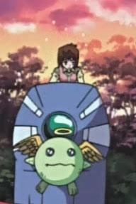 [ Hết ] Phần 1: Hình anime Atemu (Yami Yugi) & Anzu (Tea) trong YugiOh  - Page 2 2_A46_P_130