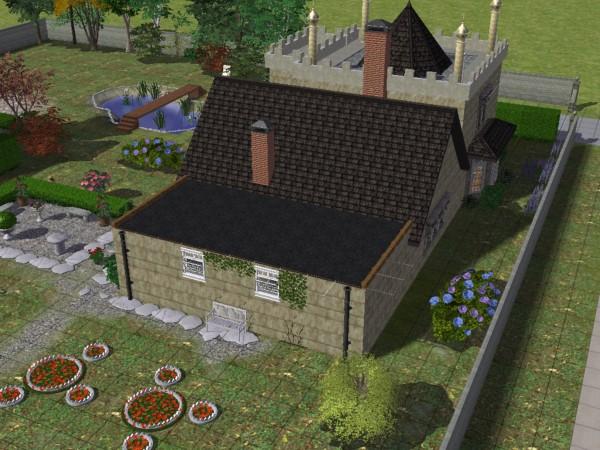 Kopie nejmenšího anglického hradu - Stránka 2 Snapshot_0000002a_87c45371