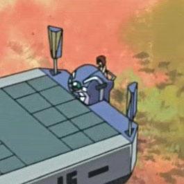 [ Hết ] Phần 1: Hình anime Atemu (Yami Yugi) & Anzu (Tea) trong YugiOh  - Page 2 2_A46_P_115