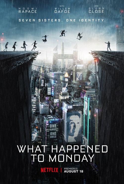 Cine de Ciencia Ficción Seven_sisters