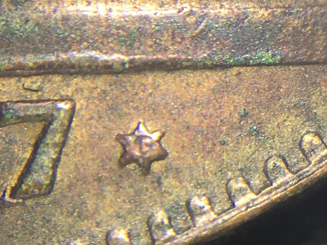 50 céntimos 1937. Segunda República. Orla de puntos cuadrados y sin estrellas. - Página 2 IMG_9665