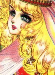 Hình màu Carol trong bộ cô gái sông Nile (Ouke Monshou) - Page 3 Carol_269