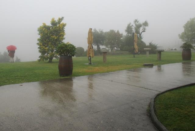 QUEDADA (GAL): Monforte de Lemos 07 Septiembre 2014 Qddmonforte05
