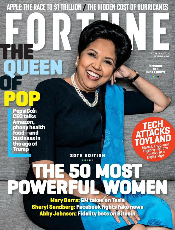 Fortune USA – September 29, 2017 00496c7a