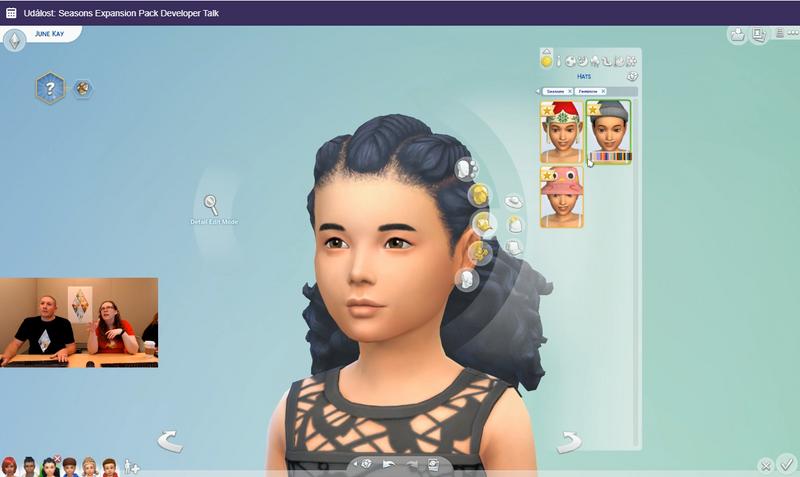 Co je nového ve světě The Sims 4 - Stránka 3 Bez_n_zvu3