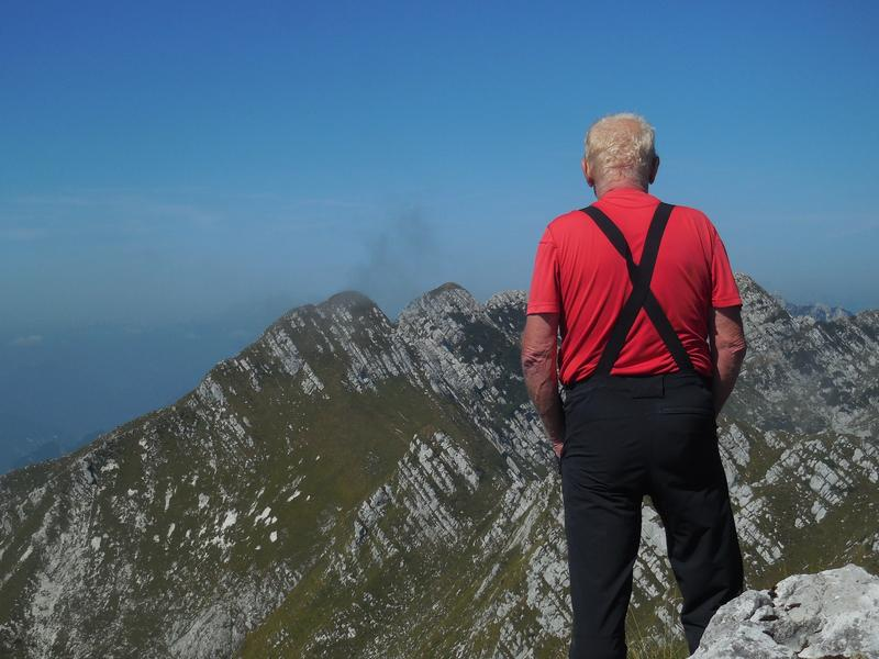 Planinari i alpinisti - Page 13 DSCN3374
