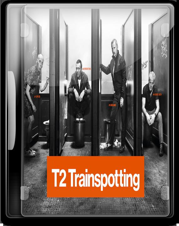 CARÁTULAS DE PELÍCULAS - Página 4 Trainspotting_2