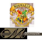 Mensajero de Hogwarts