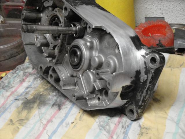 Reconstrucción Bultaco 24 Horas - Página 2 DSC05042