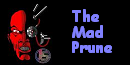 The Drowning Witch The_Mad_Prune