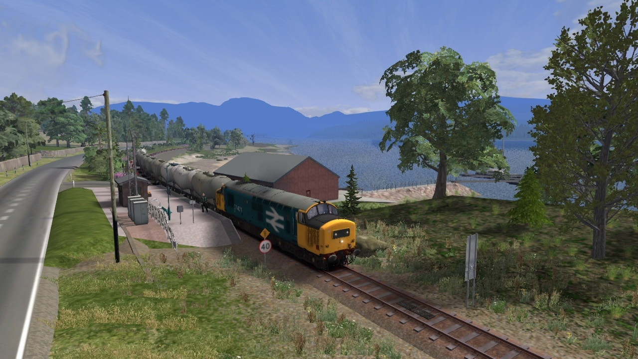 Locomotivas e vagões escuro Screenshot_West_Highland_Line_Extension_2