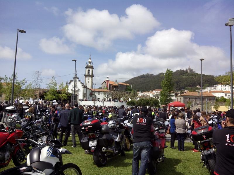 Crónica Dia nacional do motociclista 2014 IMG_0217