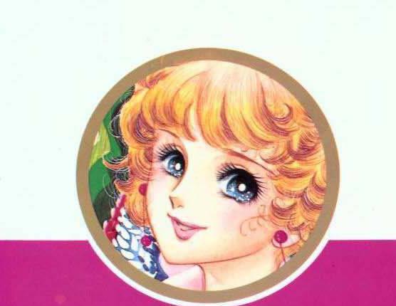 Hình màu Carol trong bộ cô gái sông Nile (Ouke Monshou) - Page 4 Carol_302