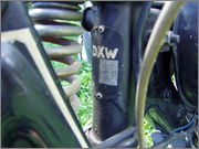 DKW SB 200 letnik 1939 DKW_SB_200_letnik_1939_14