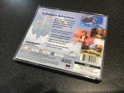 [VDS] Le Shop de Ken multi-plateformes : SNES, Hi-Fi, Blurays... - Page 5 IMG_5561