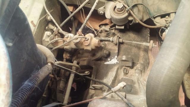 Seat 127 LS de 1976, nueva adquisición de Carmona.  IMG-20170831-_WA0011