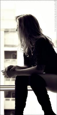 Zara Larsson 14_4