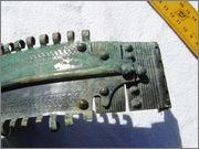 bronasti pas ( bronze belt Bronze_G_rtel_11