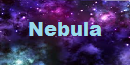 The Brotherhood Nebula