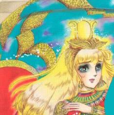 Hình màu Carol trong bộ cô gái sông Nile (Ouke Monshou) - Page 2 Carol_165