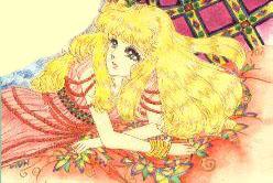 Hình màu Carol trong bộ cô gái sông Nile (Ouke Monshou) - Page 2 Carol_182