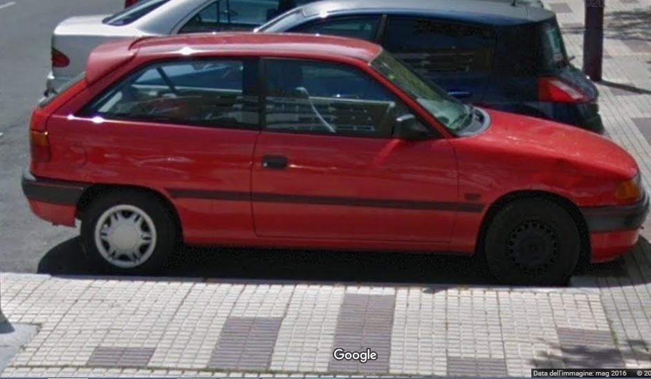 Auto  storiche da Google Maps - Pagina 6 Astra_gt_1