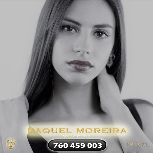 candidatas a miss queen portugal 2017. final: 23 sept. (envia para miss earth). IMG_9598
