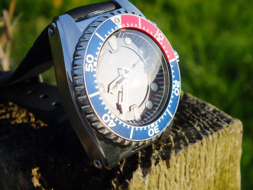 some watch mods DSCF8772