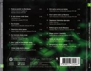 Antologija BH Sevdalinke - Kolekcija Antologija_Bi_H_Sevdalinke_3_2006_Zadnja