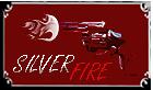 Silverfire RP Forumas