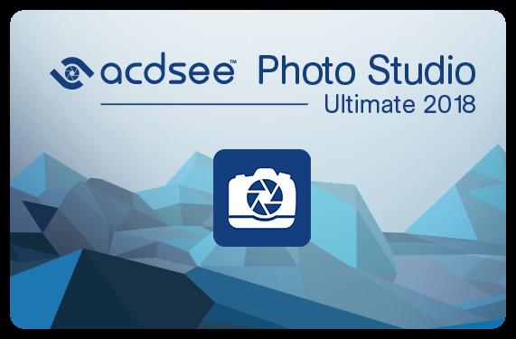 ACDSee Photo Studio Ultimate 2018 v11.0 Build 1198 x64 00750
